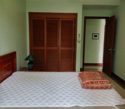 apartemen-casablanca-tower-dua-dijual-kamar-tidur