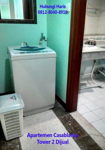 apartemen-casablanca-tower-dua-dijual-service-area